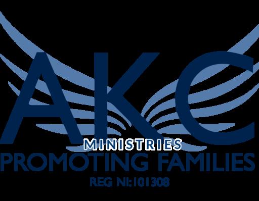Ark Kingdom Ministries Charity
